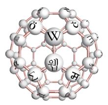 220px-semanticmediawiki