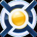 BOINC Manager logo