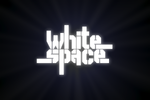 Whitespace - 0x20 - Hackerspace Gent