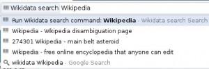 searchStart