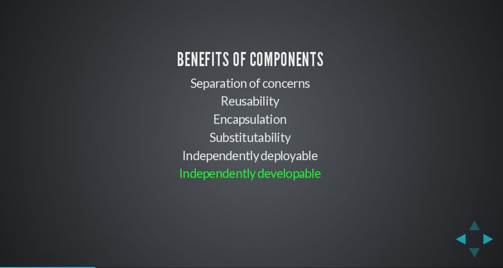 slides-1-benefits