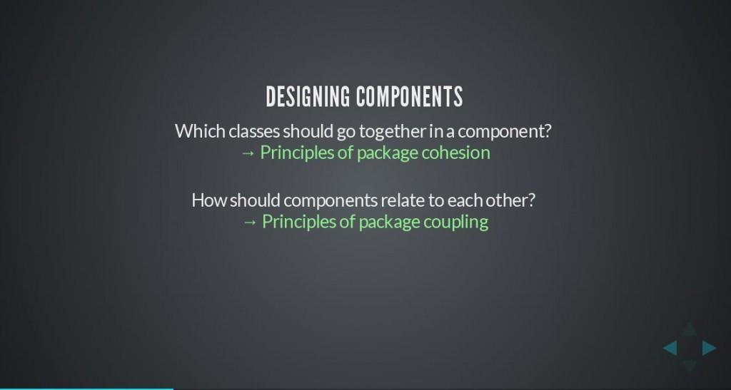 slides-2-questions