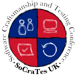 SoCraTes_UK