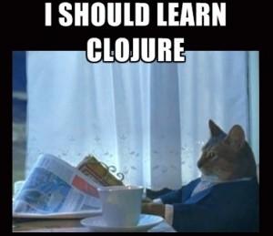 should-learn-clojure
