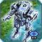 UEF_T3_Armored_Assault_Bot (1)