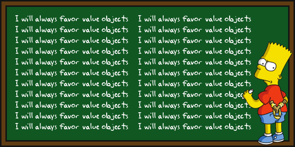 i-will-always-favor-value-objects